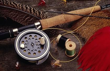 fishing-gear-fishing-rod-thread-tools