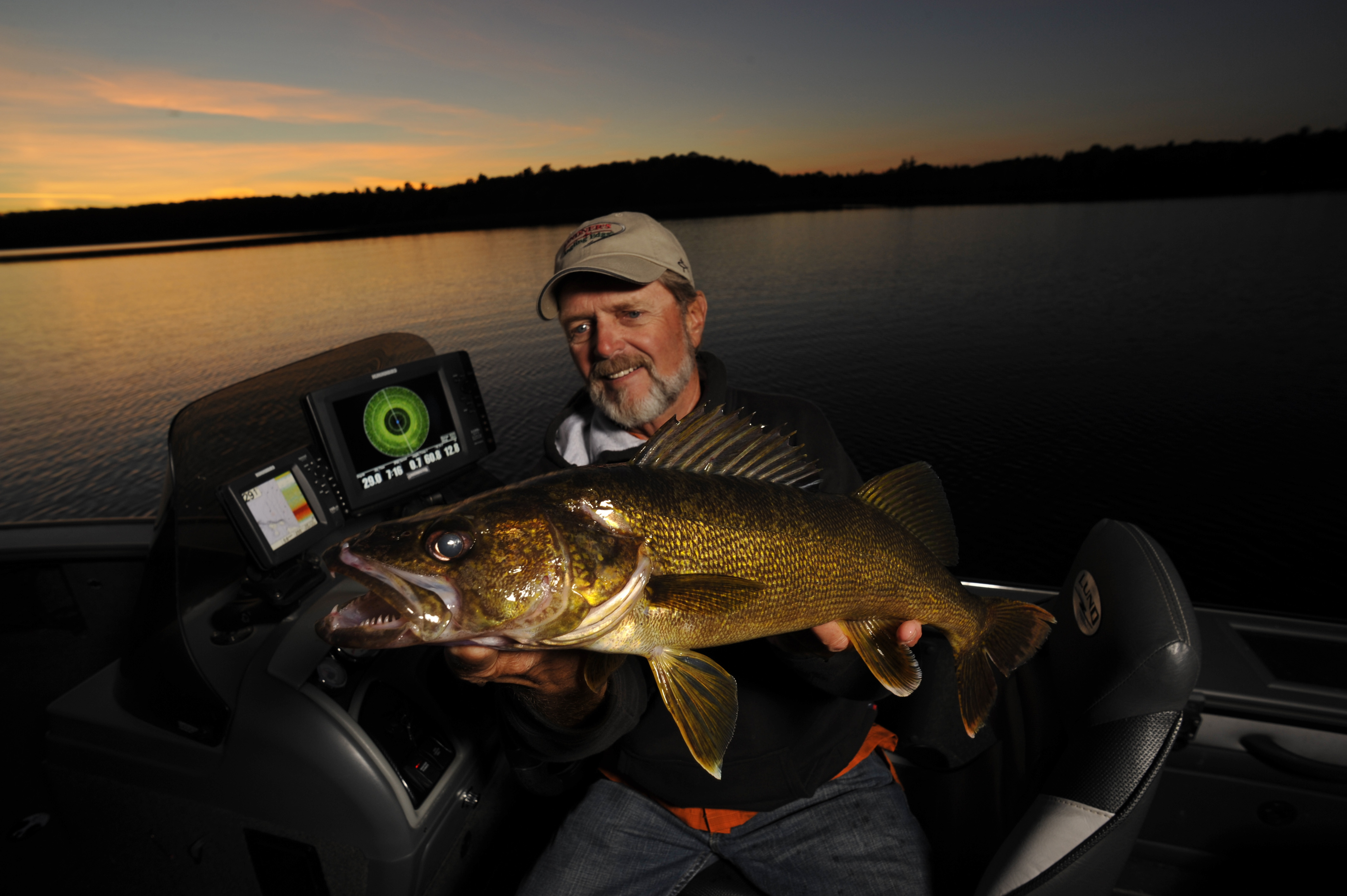 Al_Lindner_Walleye_1