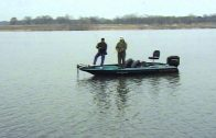 Winter Crappie – Full Show