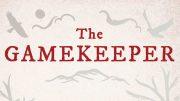 gamekeeper_title_blog