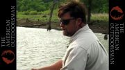 Fishing Tips with Mark Tobin: Spring Cold FrontsSpring is the time the weather fights to go from winter to summer. Quit waiting for it to warm up and get out on the water now, with these cold front crappie tips.