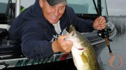 EarlySummerLargemouth-Feature