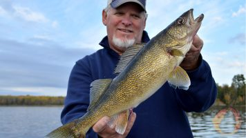 CatchMoreFishThisFall-Feature