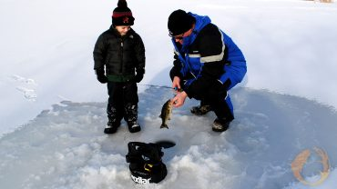 SonarForIceFishing-Feature