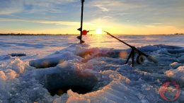 Learning to Fish Through the Ice – Feature Image