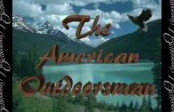 The American Outdoorsman Show Open – Old School