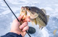 Ice-Fishing Memories