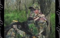 Missouri Turkey Hunt