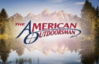 Welcome to The American Outdoorsman