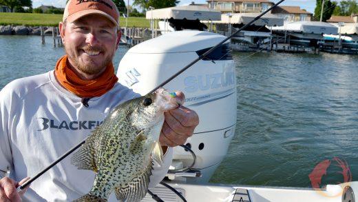 FishingDiversity-Feature