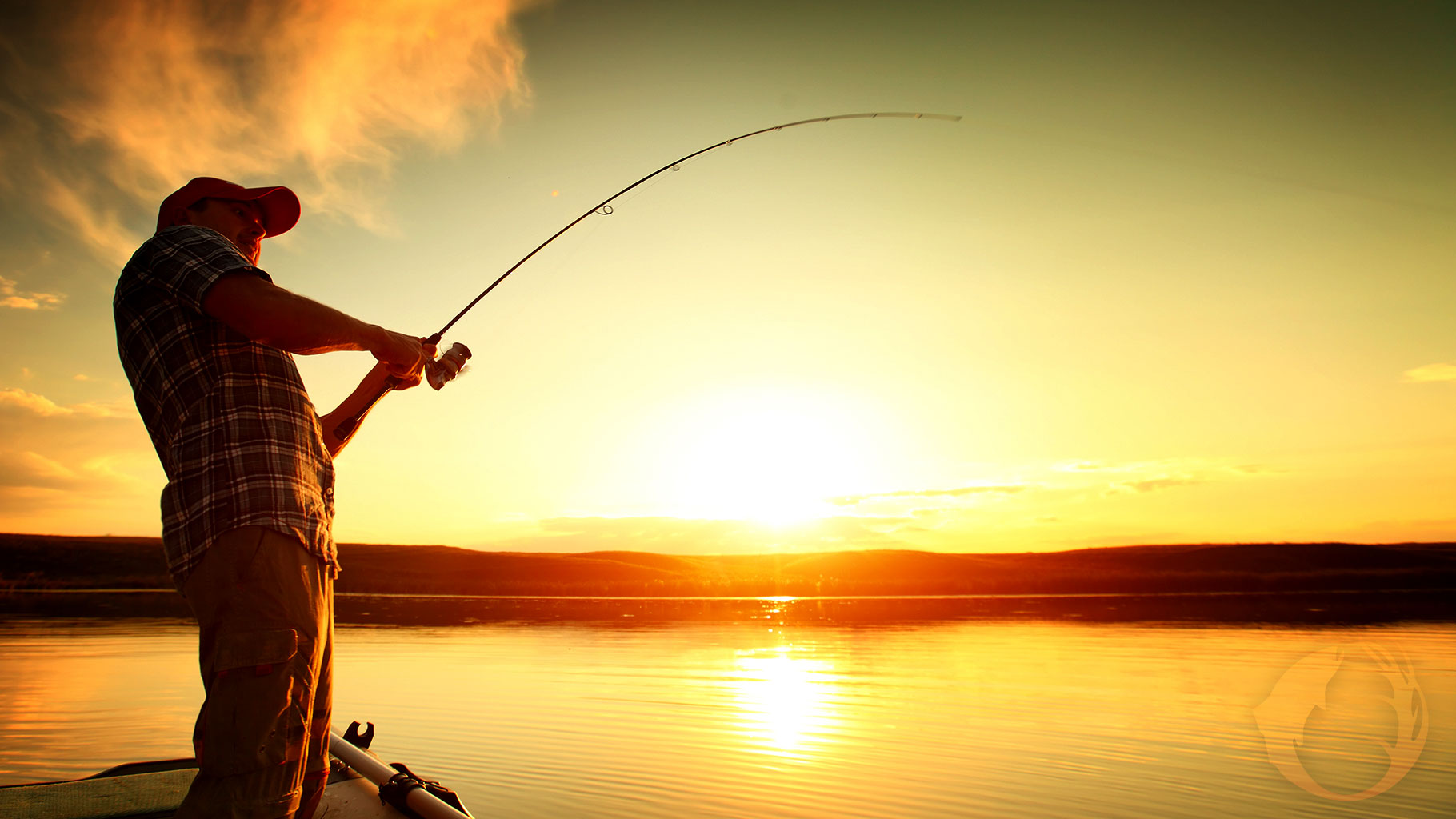 Mid-Summer Fishing Reminders