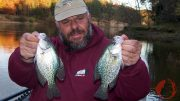 ThreeWaysToCatchFallCrappie-Feature