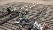 IdeasForFishingRods-Feature