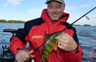 Spring Fishing Tips